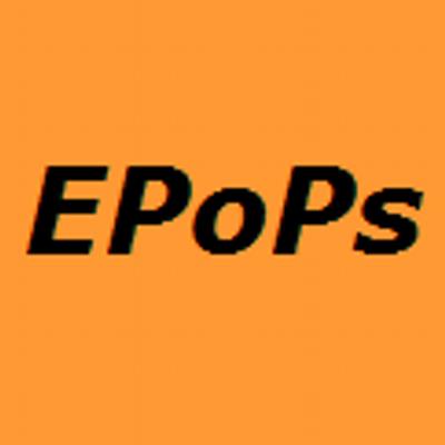 EPoPs